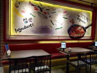 Foto 9 - Interior di Mujigae oleh yeli nurlena