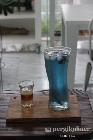 Foto review Galla Coffee oleh Selfi Tan 1