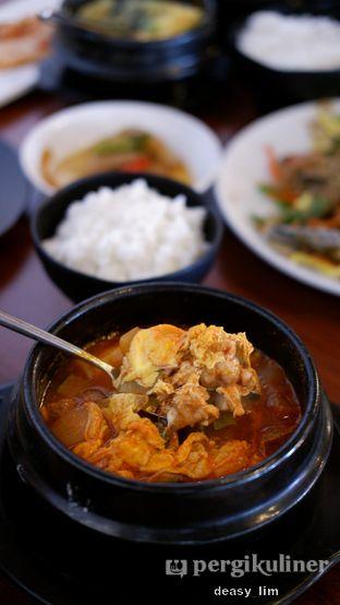 Foto 5 - Makanan di Maru (Gojumong) oleh Deasy Lim
