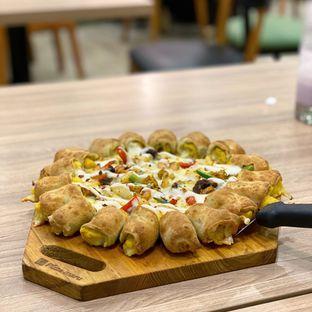 Foto review Pizza Maru oleh Ias Naibaho 1