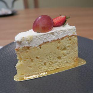 Foto 3 - Makanan di Ann's Bakehouse oleh Astrid Wangarry
