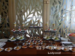 Foto 8 - Makanan di Tian Jing Lou - Hotel InterContinental Bandung Dago Pakar oleh Ladyonaf @placetogoandeat