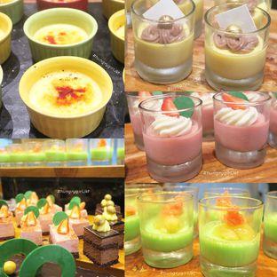 Foto 4 - Makanan di Sailendra - Hotel JW Marriott oleh Astrid Wangarry