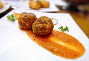 Foto review Gastromaquia Jakarta oleh Astrid Huang | @biteandbrew 3