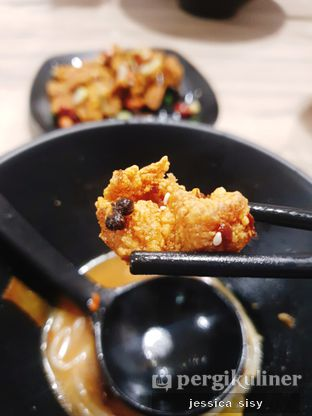 Foto review Hunan Fish Noodle oleh Jessica Sisy 1
