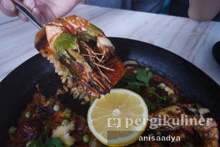 Foto 11 - Makanan di Atico by Javanegra oleh Anisa Adya