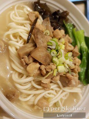 Foto 4 - Makanan di Dim Sum Central oleh Ladyonaf @placetogoandeat