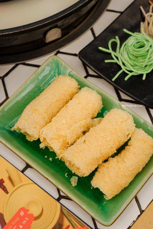 Foto 5 - Makanan di The Social Pot oleh Indra Mulia