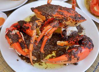 13 Restoran Keluarga di Ciumbuleuit Bandung yang Favorit