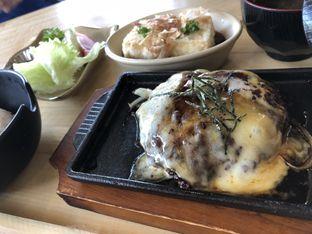 Foto 3 - Makanan di Kushiro oleh @yoliechan_lie