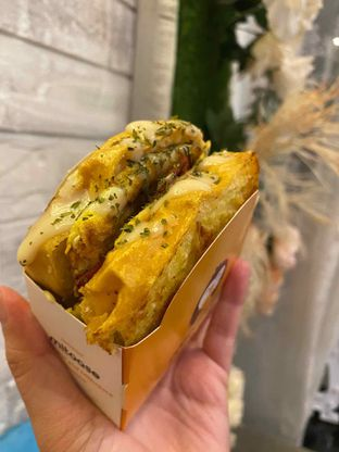 Foto review Mitoase oleh Yohanacandra (@kulinerkapandiet) 9