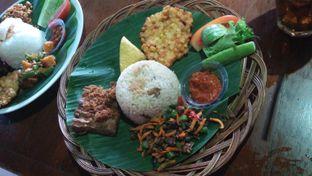 Foto 10 - Makanan di de' Leuit oleh Review Dika & Opik (@go2dika)