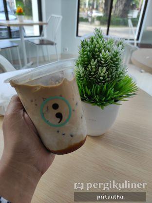 Foto review Kopi Titikoma oleh Prita Hayuning Dias 1