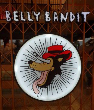 Foto 1 - Makanan di Belly Bandit oleh Ken @bigtummy_culinary