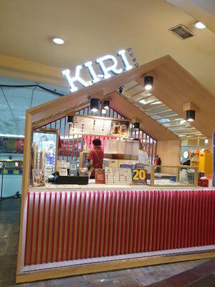 Foto review Kiri Desu oleh Ken @bigtummy_culinary 2