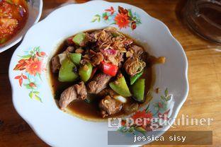 Foto review Kluwih oleh Jessica Sisy 6