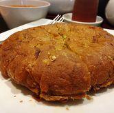 Foto di Foek Lam Restaurant