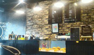 Foto 3 - Interior di Young & Rise Coffee oleh Ika Nurhayati