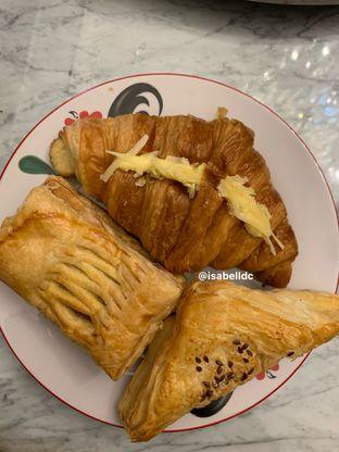 Foto 3 - Makanan di Cafe Phyto Organic oleh Isabella Chandra