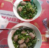 Foto di Bakwan Pak Nur Trunojoyo