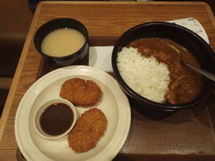Foto review Sukiya oleh Taster Spoiler 4