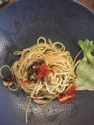Foto review Kopitera oleh catchdmoon 1