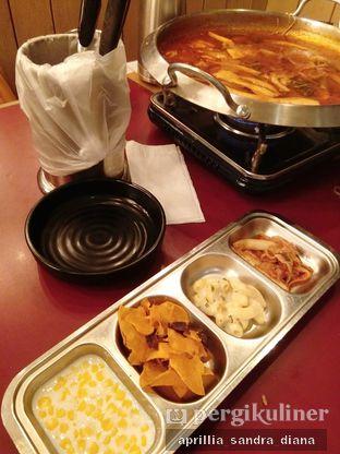 Foto 2 - Makanan di Ojju oleh Diana Sandra