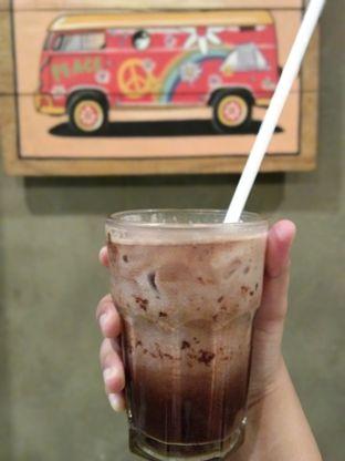 Foto - Makanan di Warung Kopi Premium oleh Adinda Firdaus Zakiah