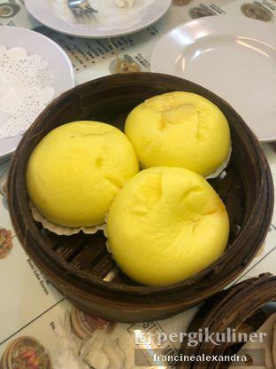 Foto 1 - Makanan di Wing Heng oleh Francine Alexandra