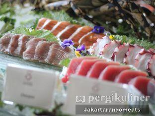 Foto 2 - Makanan di Gaia oleh Jakartarandomeats
