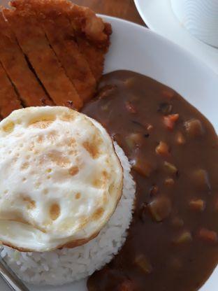 Foto 3 - Makanan di Kolibrew oleh Mouthgasm.jkt