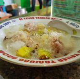 Foto di Es Teler Tanjung Anom & Baso Daging Sapi