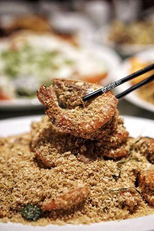 Foto 2 - Makanan di Central Restaurant oleh Nanakoot