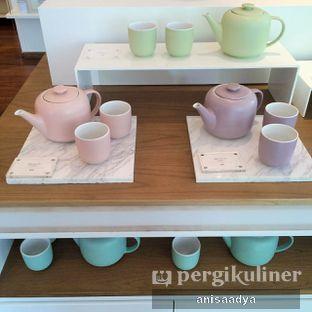 Foto 13 - Interior di Lewis & Carroll Tea oleh Anisa Adya