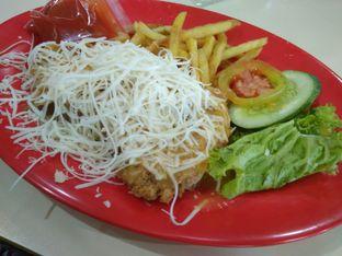 Foto 1 - Makanan di Clemmons oleh Salma Shofiyyah