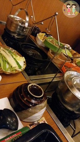 Foto 8 - Makanan di Raa Cha oleh Jenny (@cici.adek.kuliner)