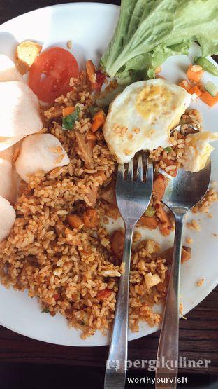 Foto 8 - Makanan di Loko Cafe oleh Kintan & Revy @worthyourvisit