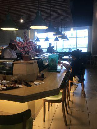 Foto 11 - Makanan di Haikara Sushi oleh WhatToEat