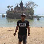 Foto Profil Hariyadi Bemby