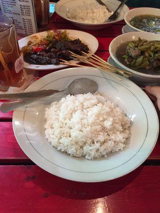 Foto review Sop Djakarta Soenda Ma'Idah oleh rifkah amalia 2