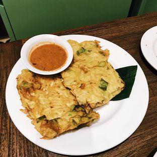 Foto 2 - Makanan di Kafe Betawi First oleh Della Ayu
