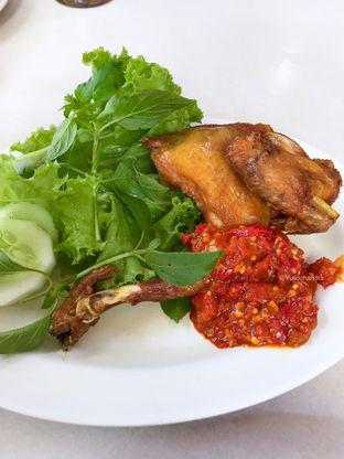 Foto - Makanan di RM Eka Jaya oleh Yulio Chandra