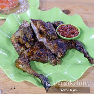 Foto 1 - Makanan di Ayam & Seafood EGP oleh Darsehsri Handayani