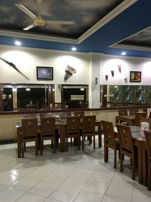 Foto review RM Minang Saiyo oleh Prido ZH 8