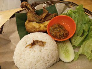 Foto 3 - Makanan di 8Spices oleh irena christie