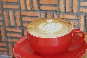 Foto Nongkee Coffee