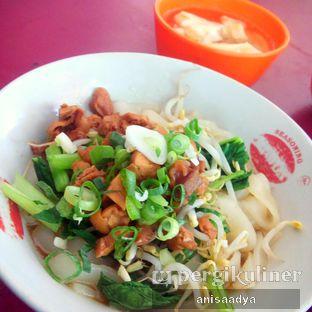 Foto - Makanan di Yamien 88 Cijantung oleh Anisa Adya