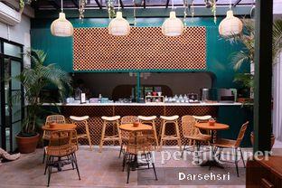 Foto 8 - Interior di Hasea Eatery oleh Darsehsri Handayani