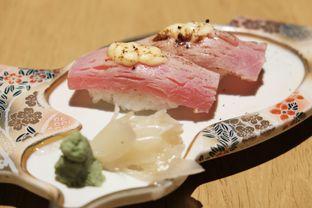 Foto 2 - Makanan di Torigen oleh Marsha Sehan