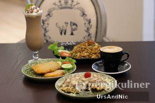 Foto 1 - Makanan di De Proklamasi Restaurant oleh UrsAndNic